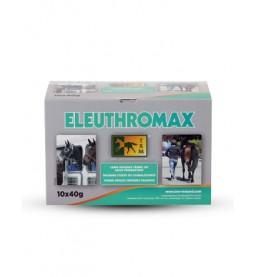 Eleuthromax