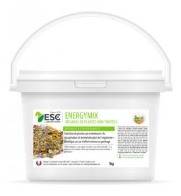 Energymix