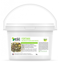 Fortimix