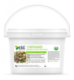 Lymphanmix