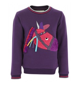 Sweater EQUI-KIDS...