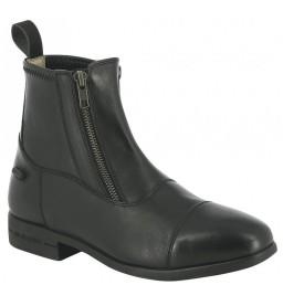 Boots EQUITHÈME...