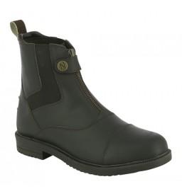 "Boots NORTON ""Arles"""