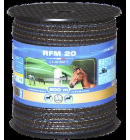 Ruban RFM 20