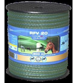 Ruban RFV 20