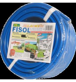 Fisol