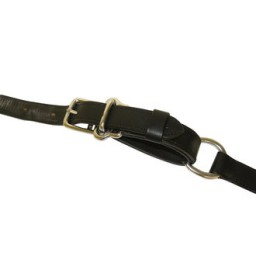 Bracelets de...