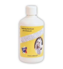 Supergrey Shampoo...