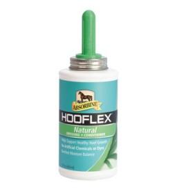 Hooflex natural...