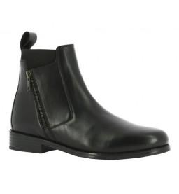 """Boots EQUITHÈME """"Andalouse"""""""