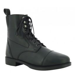 "Boots NORTON ""Mat"""