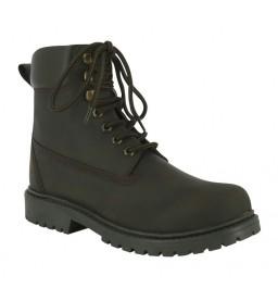 "Boots NORTON ""Rider"""
