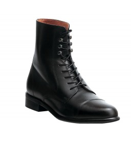 Boots C.S.O....
