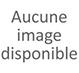 Anti-Mouches Chevaux