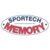 Sportech Memory
