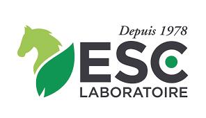 ESC Laboratoire