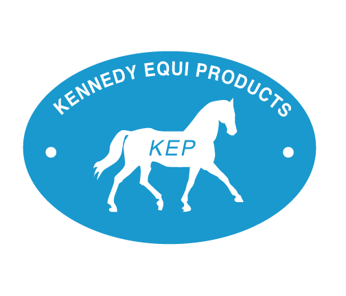 Kennedy Equi Products