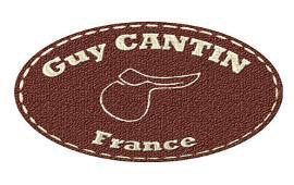 Guy Cantin France