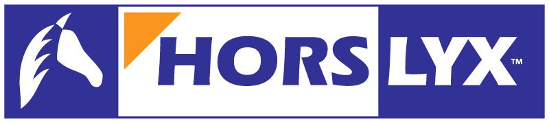 Horslyx