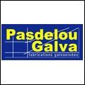Pasdelou Galva