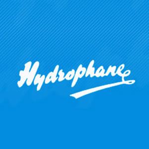 Hydrophane