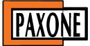 Paxone